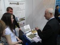 www.armiq.ru