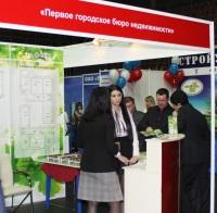www.perovski.ru