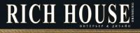 "Журнал ""RICH HOUSE"""